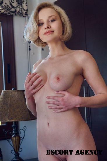 Prostitute Vaduz